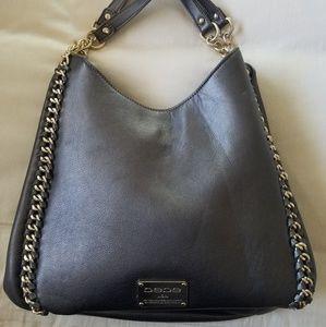 BeBe Colette chain shoulder bag
